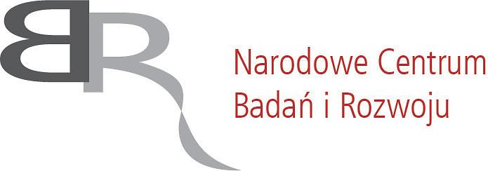 Nasjonalt senter for forskning og utvikling